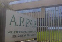 All'ATR di Acerra sequestro per 200 milioni di euro: e nel 2014 lavorò in Val Basento