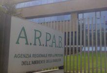 Le bugie dell'Arpab in Rai: zero contraddittorio a Buongiorno Regione