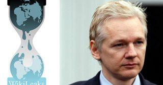 wikileaks-fonte-novorossia-today