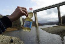 Ancora idrocarburi ed azoto nel Pertusillo: anche il quarto campione è contaminato